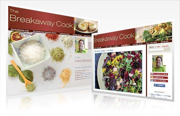 breakawaycook