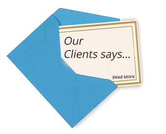 Securenext client says